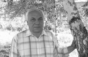 Игорь Долгушев не присваивал себе народных денег