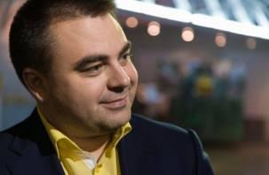 Инициативу смоленского парламентария поддержало думское большинство