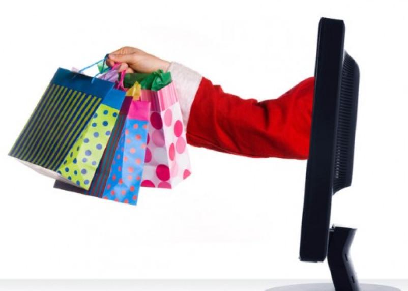 Смолянка попалась на мошенничестве с интернет-магазином