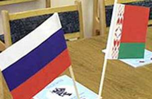 Смоляне и белорусы создают новые совместные туристические маршруты