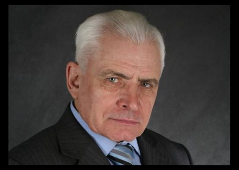 Смоленский актер Владимир Зайцев скоропостижно скончался прямо на сцене театра
