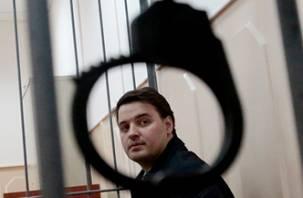 Лже-обвинитель Константина Лазарева отпущен на свободу