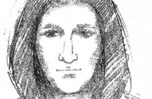 Расстрел людей у «Юноны» и нападение на полицейского на вокзале связаны?