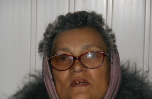 В Сафоновском районе задержаны мошенницы, обманывавшие стариков