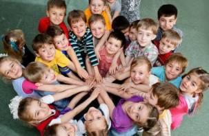 1-й Международный детский фестиваль анимации «Чудесница» откроется в Смоленске