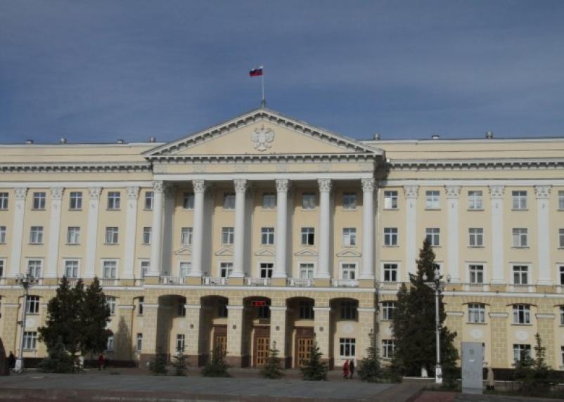 Областная Дума утвердила налоговые льготы на 2015 год