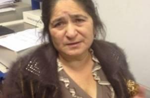 Представительницы цыганской диаспоры обворовали смоленских пенсионерок