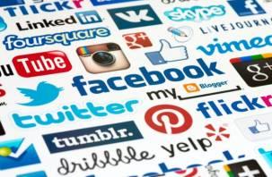 Смолянин воровал деньги с электронных счетов через социальную сеть
