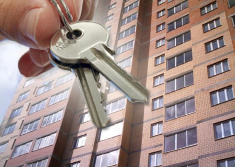 В каком городе России быстрее всего накопить на квартиру