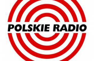 На Смоленщине появится «Польское радио»