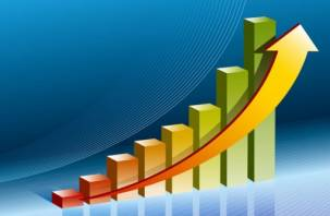 Смоленская налоговая служба заняла третье место в ЦФО