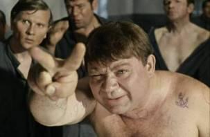 В Смоленске осужден главарь преступной банды