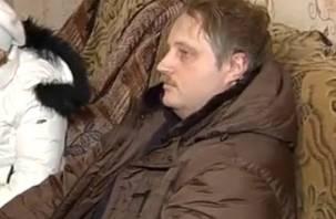 В Рославле задержан лжецелитель, «лечивший» людей от СПИДа и рака