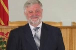 Бывшего мэра Вязьмы возвели в сан священника