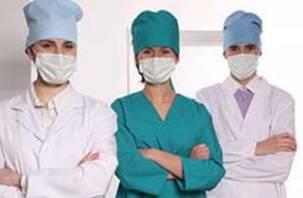 Сокращенных в Москве врачей могут направить в Смоленскую область
