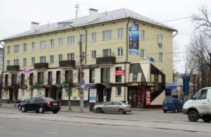 В Смоленске завели уголовное дело по факту лишения свободы двух жителей северной столицы