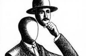 Начальник смоленского «Спецавтохозяйства» отчитается за «мертвые души»