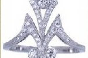 «Смоленские бриллианты» создадут украшения по эскизам фирмы Карла Фаберже