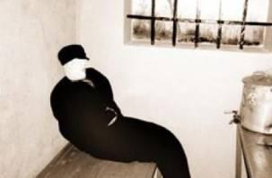 Ярцевчане, заказавшие убийство, проведут в тюрьме восемь лет