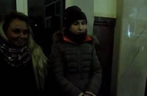 Смолянка-телеоператор снова оказалась замешанной в скандале в Украине