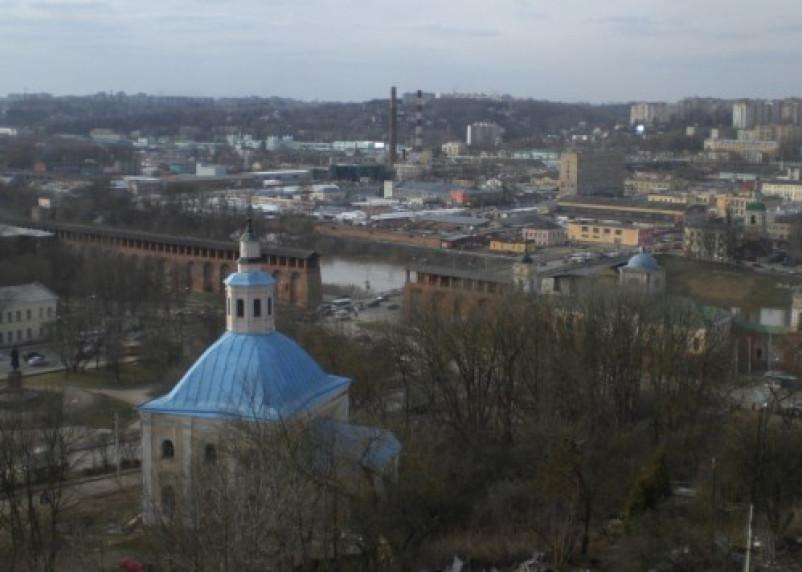 Смоленская область вошла в турпрограмму «Путешествуйте по России»