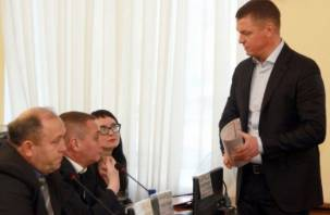 Прокуратура оценивает перспективы дальнейшего хода «дела Алашеева»