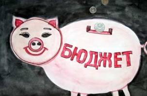 Благодаря налоговикам должники пополнили бюджет Смоленщины на 61 миллион рублей