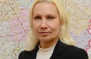 У смоленского губернатора появился «заместитель по подготовке к выборам»