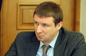 Комиссия по этике не нашла доказательств вины депутата Давыдкина