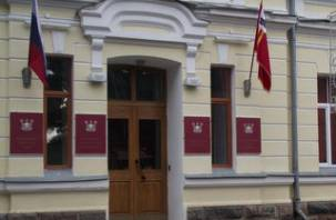 Администрация Смоленска пообещала рассчитаться с педагогами
