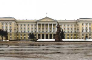 Смоленская область остается социально и политически неустойчивой