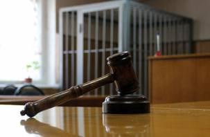 В Рославле задержан наркозависимый торговец марихуаной