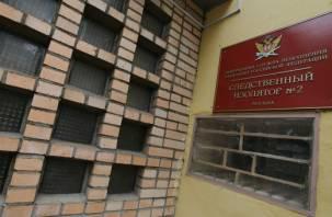 Светлана Давыдова: казнить нельзя помиловать