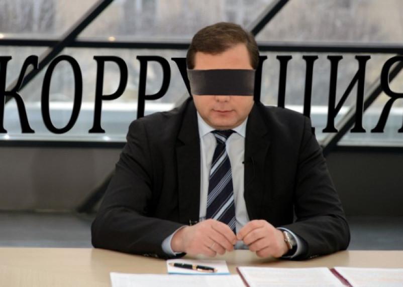 Смоленский губернатор не верит, что его подчиненные не берут взятки?