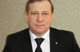 Ярцевский глава Панков решил заработать на журналистах 3 млн рублей