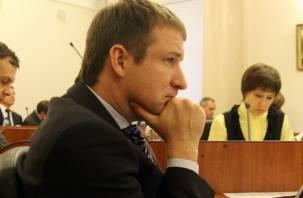 Депутата Смоленской областной Думы оболгали «по заблуждению»