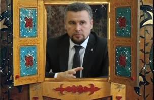 «Чемодан-вокзал-Смоленск»: Владислава Апакова могут экстрадировать в Россию