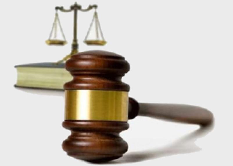 Смоленский опыт медицинского третейского суда распространят на всю страну