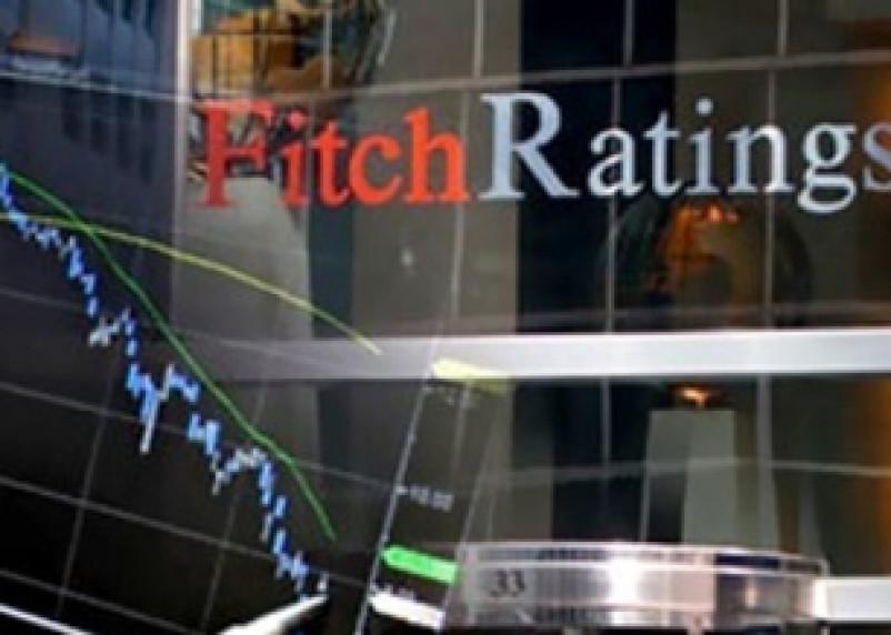 Fitch Ratings подтвердило долгосрочный дефолт Смоленска