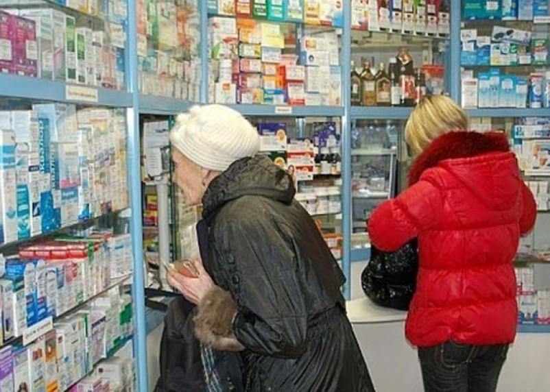 Как в Смоленске сэкономить на лекарствах