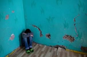 Смоленская полиция проверит неблагополучные семьи