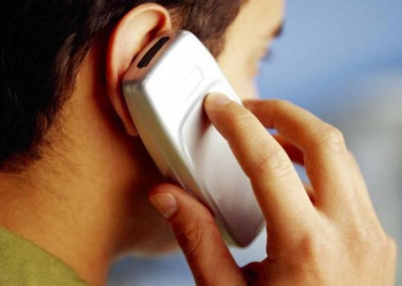 В Смоленской области активизировались телефонные мошенники