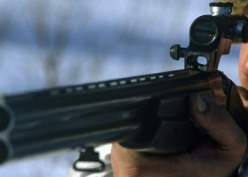 На Смоленщине все чаще задерживают браконьеров
