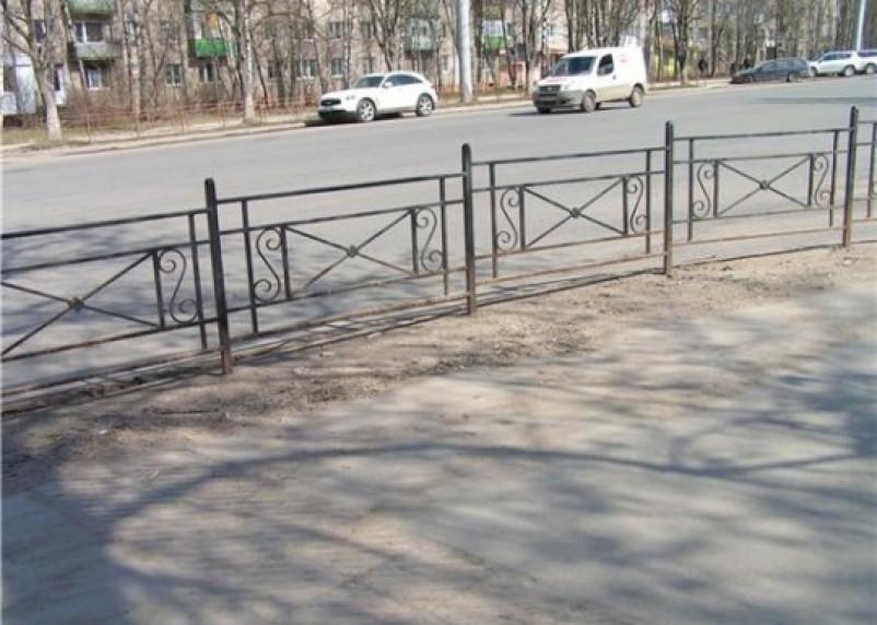 Воздух в Смоленске стал чище