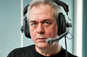 Сергей Доренко нелестно высказался о Смоленской области