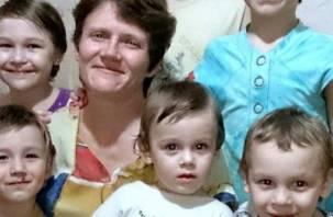 Смолянку Светлану Давыдову освободили из СИЗО