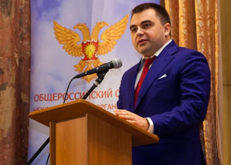 Депутат Казаков дал ответ на предложение губернатора Островского