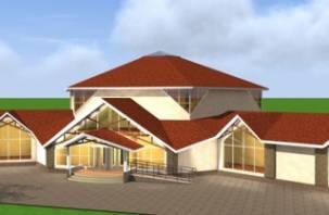 В «Смоленском Поозерье» появится новый визит-центр