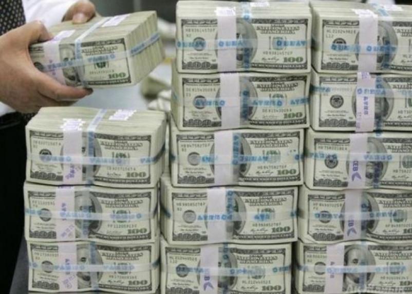 Руководители смоленских предприятий хранили за границей миллиарды рублей