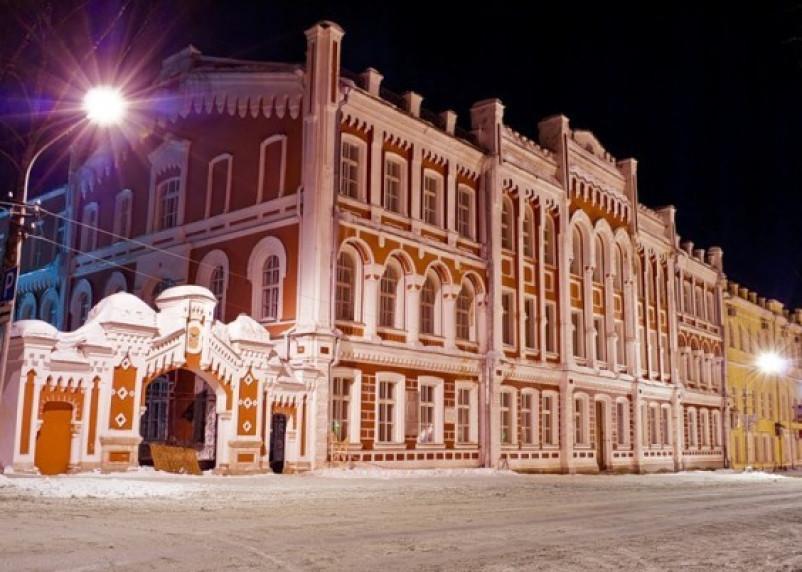 В Смоленской художественной галерее состоится музыкальный концерт